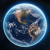 Profile picture of #world #news #vatican